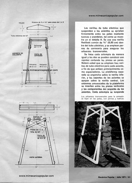 construya_columpio_para_jardin_julio_1971-0004g.jpg