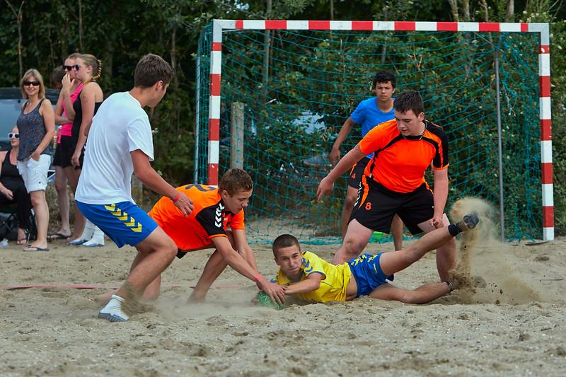 Molecaten NK Beach Handball 2015 dag 2 img 088.jpg