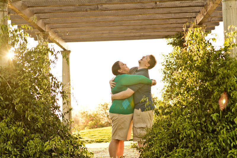 Jamie and David Engagement Pictures-66.jpg