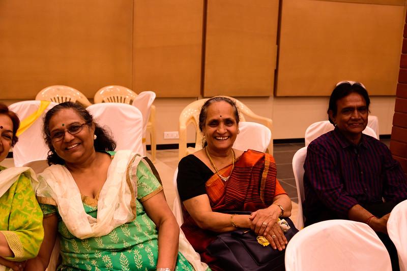 Rituraj Birthday - Ajay-6080.jpg