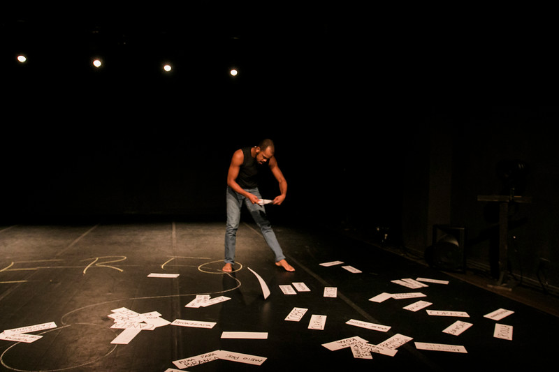 Allan Bravos - Lentes de Impacto - Teatro-683.jpg