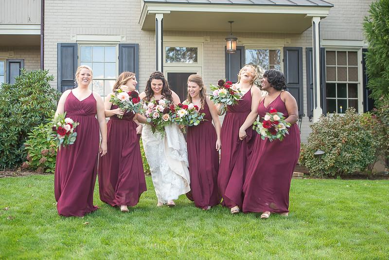 Ironstone Ranch Wedding 005.jpg