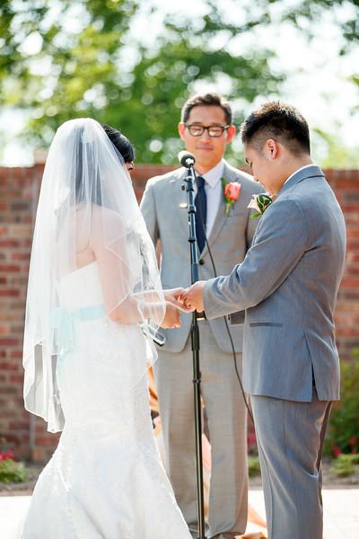 Ceremony-1321.jpg