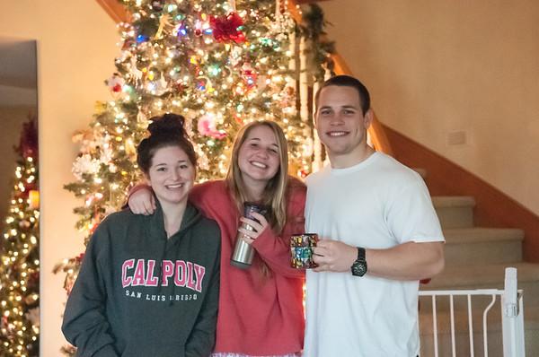 2012_Christmas2012