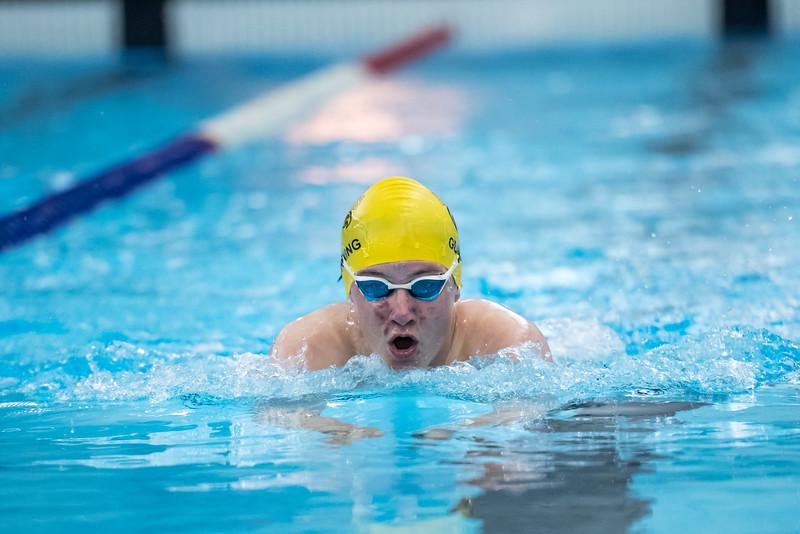 SPORTDAD_swimming_131.jpg