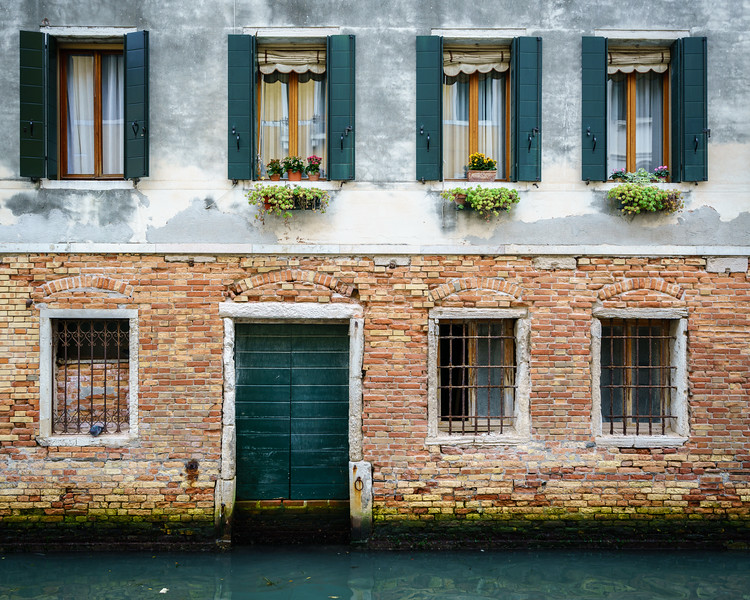 Venice-20161104-0040.jpg