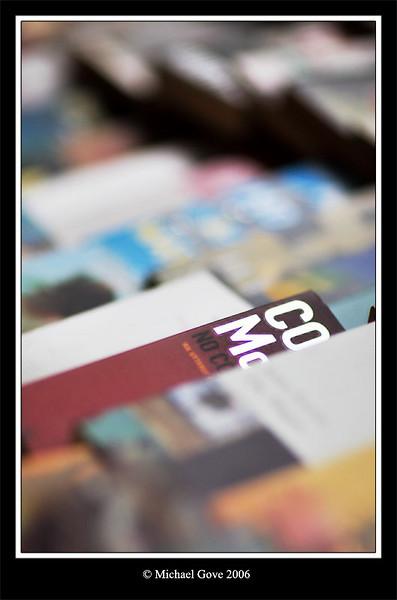 Booksellers wares (68551360).jpg