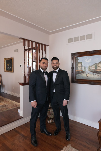 Heba&Jamal_groom-49.jpg