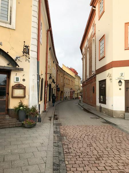 Vilnius83.jpg