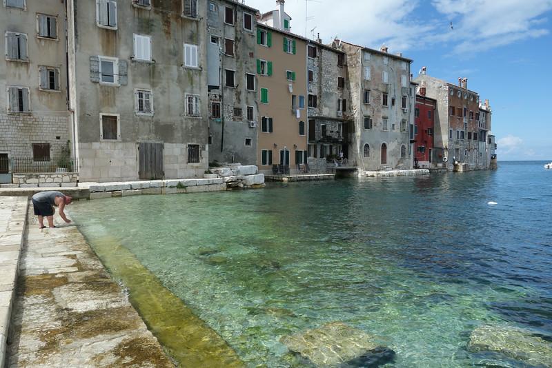 Kroatia2014-01541.jpg