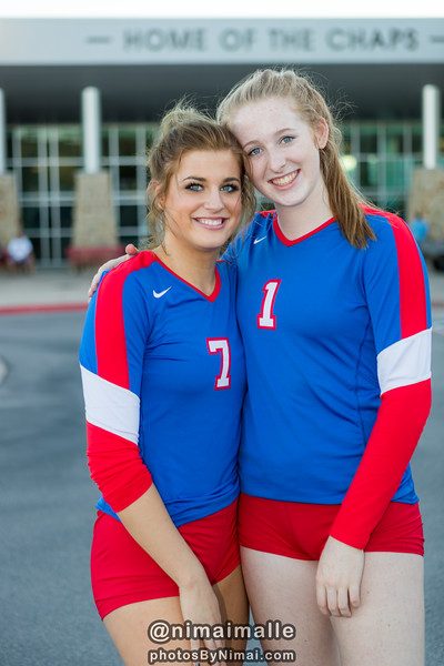 9455-WHS_Volleyball_2017.jpg