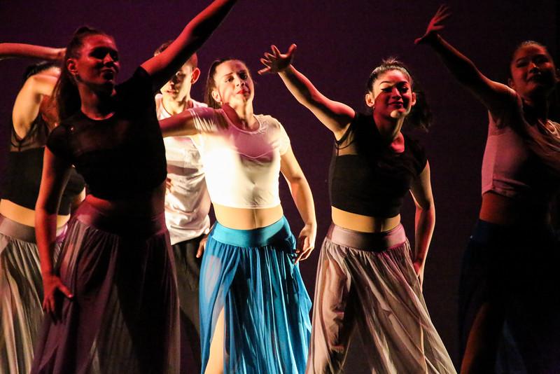 181129 Fall Dance Concert (547).jpg
