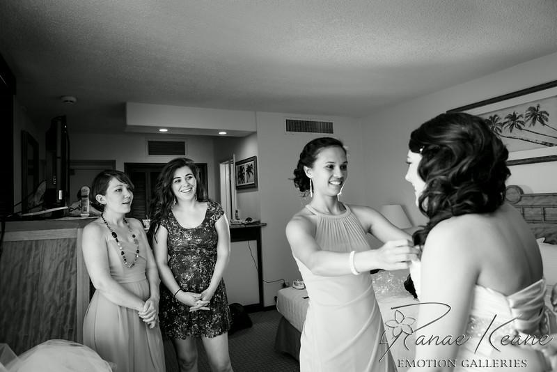 054__Hawaii_Destination_Wedding_Photographer_Ranae_Keane_www.EmotionGalleries.com__140705.jpg