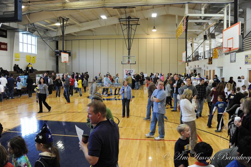 2012-12-15_ASCS_JrLegoLeagu@SanfordSchoolHockessinDE_07.jpg