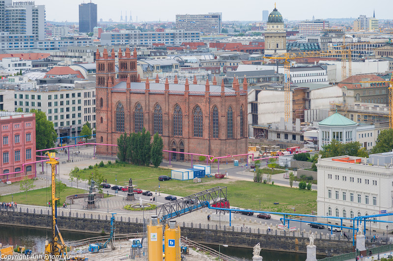 Uploaded - Berlin & Potsdam September 2013 439.jpg