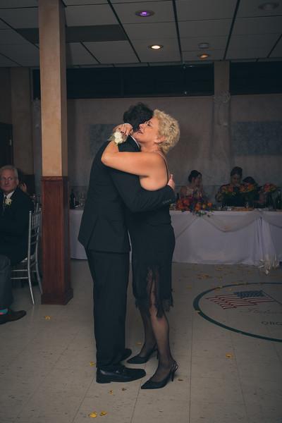 MJ Wedding-191.jpg