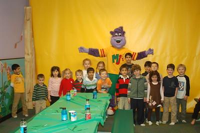 01-2008 Sagar Birthday