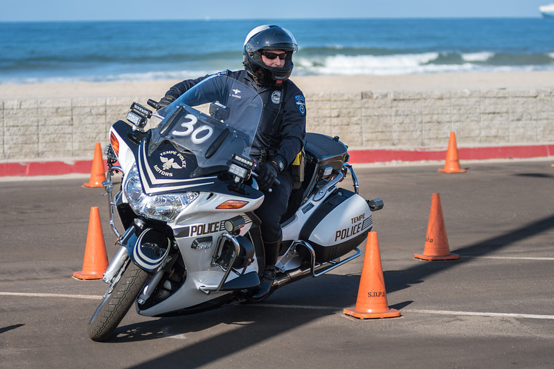Rider 30-18.jpg