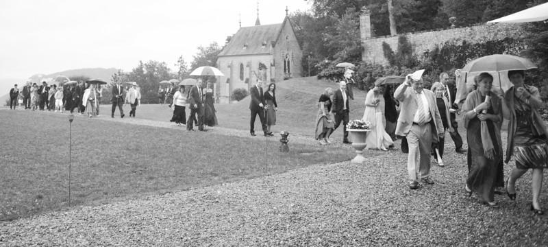 Helen and Frederick Wedding - 230.jpg