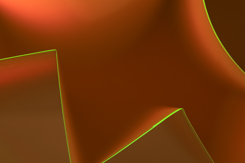ABSTRACT (7 of 18).jpg