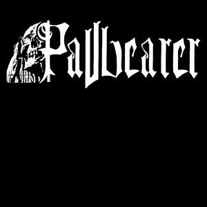 PALLBEARER  (US)