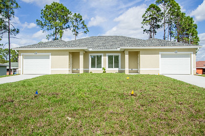 4636 26th St. SW, Lehigh Acres, Fl.