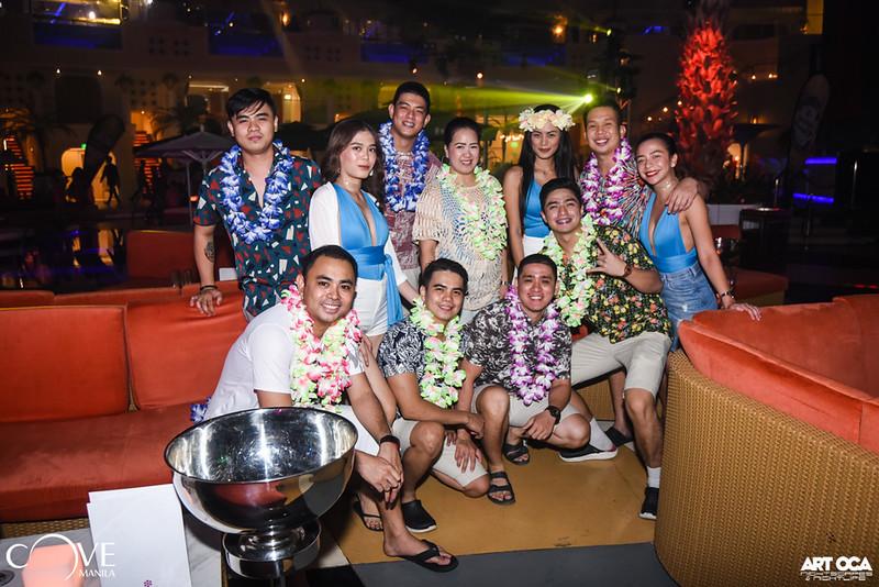 Deniz Koyu at Cove Manila Project Pool Party Nov 16, 2019 (66).jpg