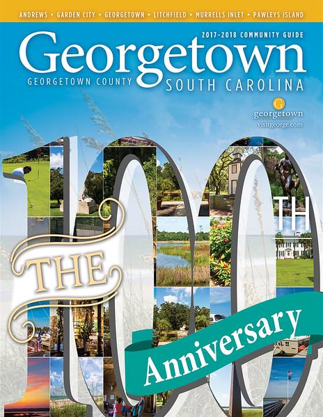 Georgetown NCG 2017 - Cover (M4).jpg