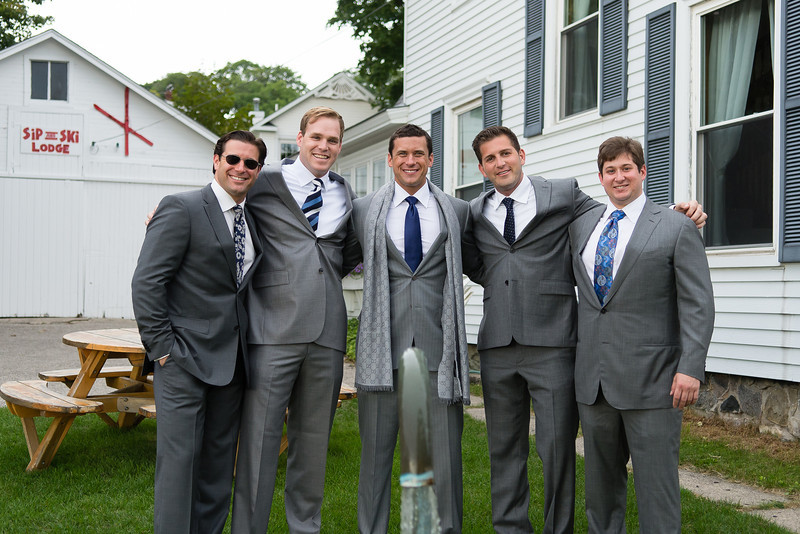 bap_walstrom-wedding_20130906164625_8008