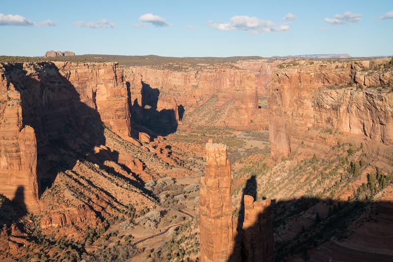 Canyon de Chelly 2020-14.jpg