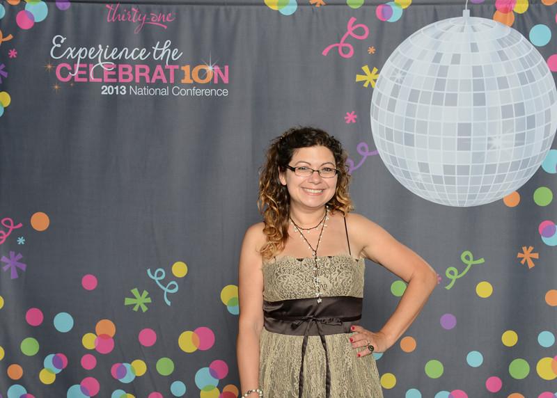 NC '13 Awards - A2-127.jpg