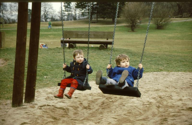 Gerlingen 1987-17.jpg