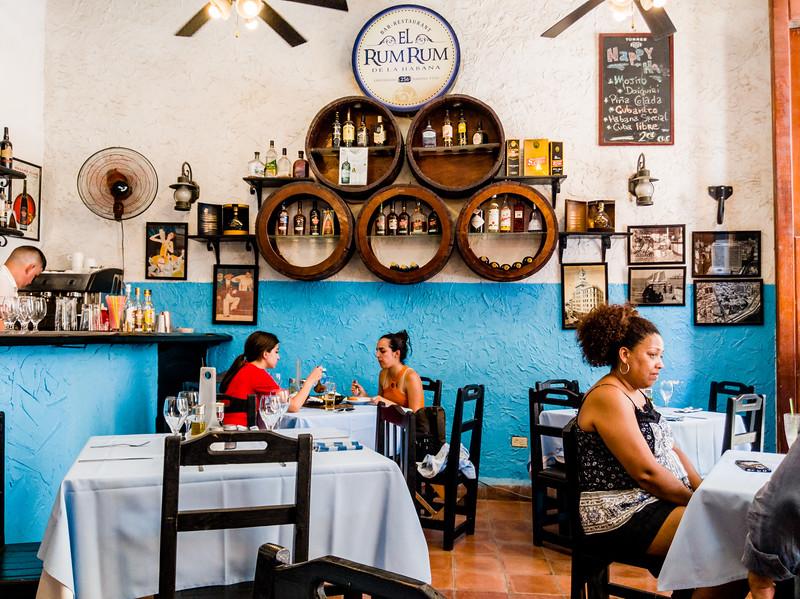 el rum rum havana restaurants-3.jpg