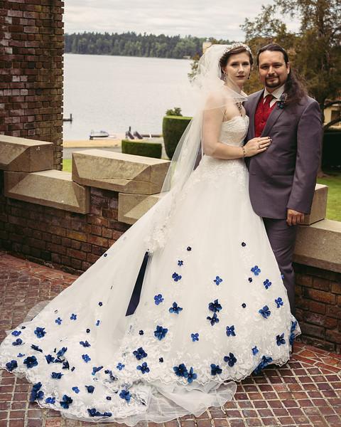 2019-06-23 McClahvakana Wedding 529.jpg