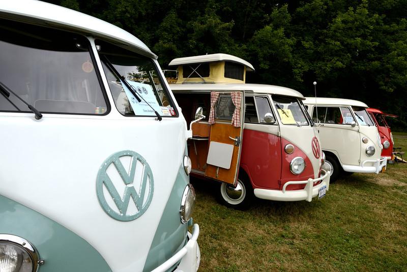 VW Show 523.jpg