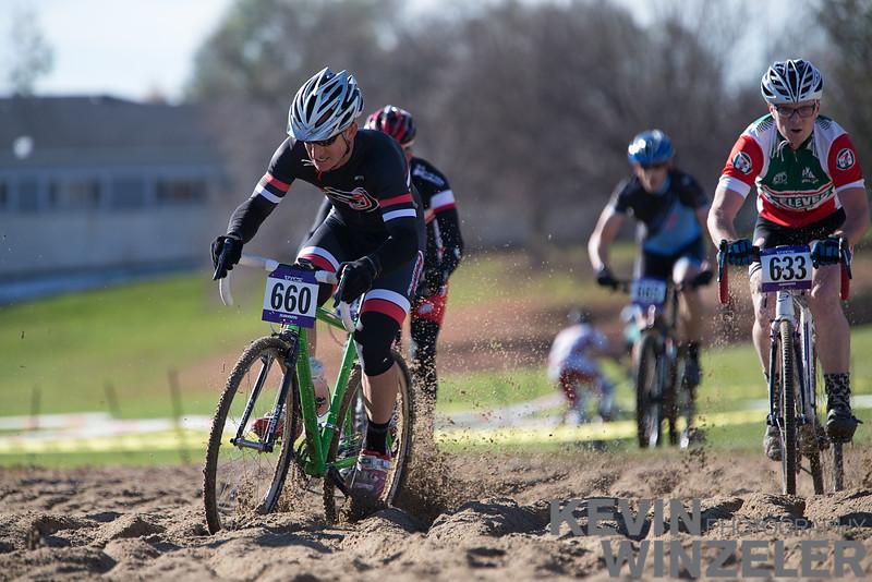 20121027_Cyclocross__Q8P0395.jpg