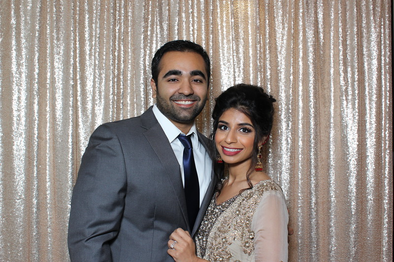 Eraj Wedding 25.jpg