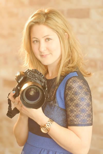 erika seress photographer