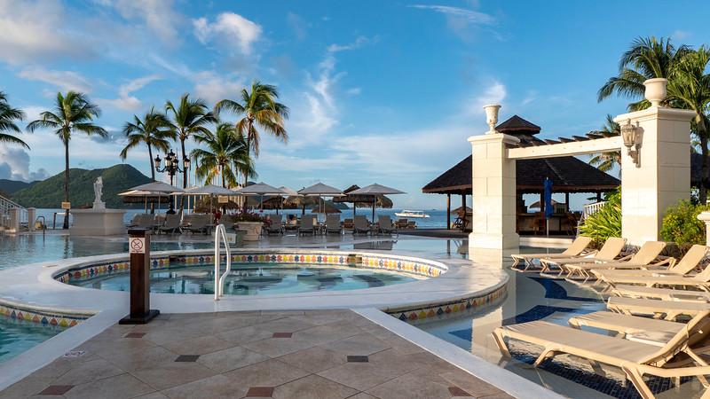 Saint-Lucia-Sandals-Grande-St-Lucian-Resort-Property-29.jpg