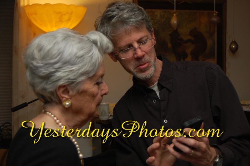 YesterdaysPhotos.com-DSC_5342.jpg