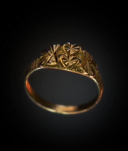 rings-035 copy.jpg