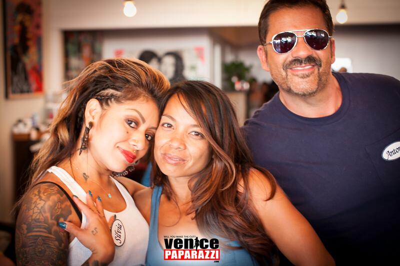 VenicePaparazzi-444.jpg