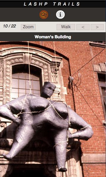 Women's Building 10 A.png