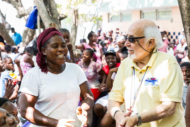Haiti_2016_TUES-115.jpg