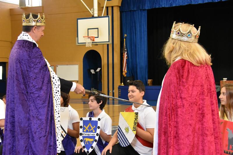 Seventh Grade Knighting Ceremony (100).JPG