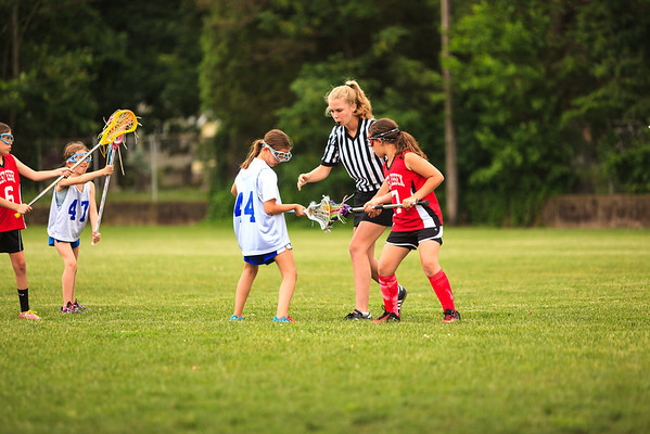 WELAX-34Girls-vs-Caldwell-2013-0603