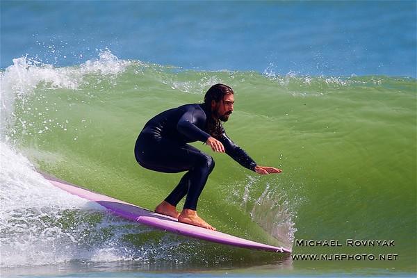 MONTAUK SURF, JOHN A 09.01.19