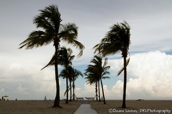 Ft. Lauderdale-Miami