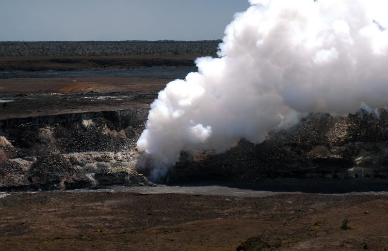221- 20080412- Hawaii 15- Volcano Nat'l Park DSC_2928.jpg