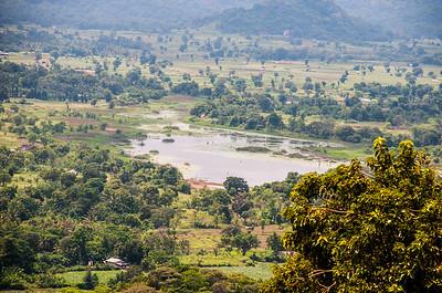 2015 Sri Lanka